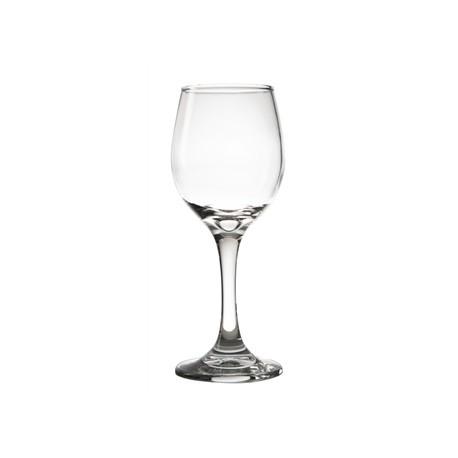 Olympia Solar Wine Glasses 245ml x48