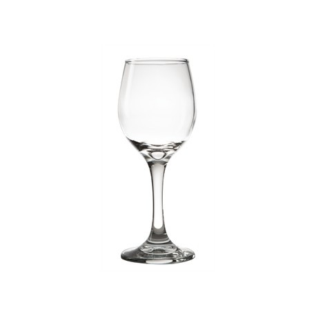Olympia Solar Wine Glasses 310ml x48