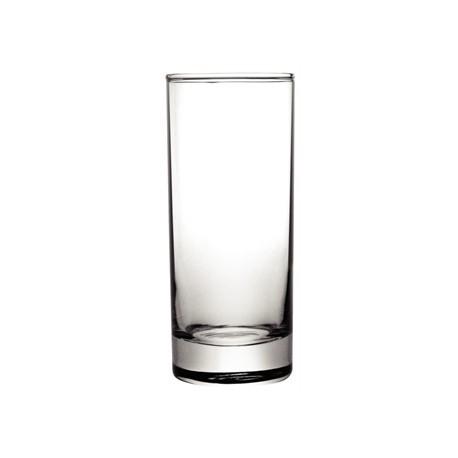 Olympia Hi Ball Glasses 340ml x48