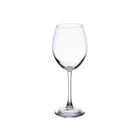 Enoteca Red Wine Glasses 420ml