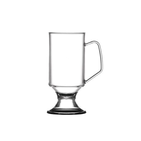 BBP Polycarbonate Coffee Cups 230ml