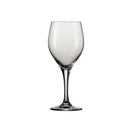 Schott Zwiesel Mondial Red Wine Crystal Glasses 335ml