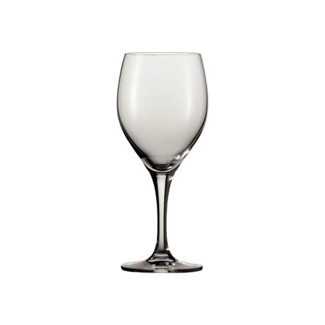 Schott Zwiesel Mondial Wine Crystal Goblets 445ml