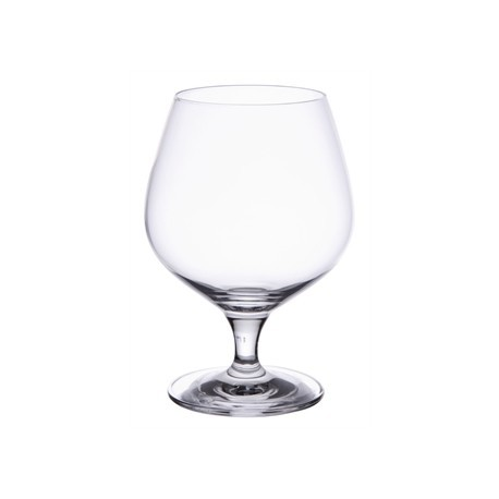 Schott Zwiesel Mondial Crystal Brandy Glasses 540ml