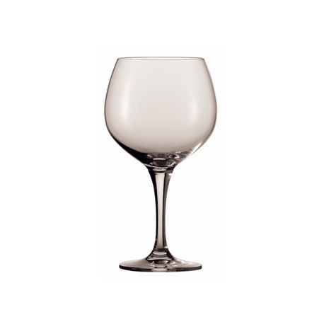 Schott Zwiesel Mondial Red Wine Crystal Glasses 610ml