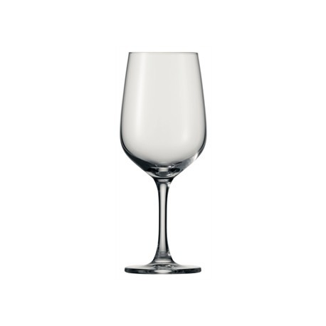 Schott Zwiesel Congresso Crystal Wine Glasses 455ml