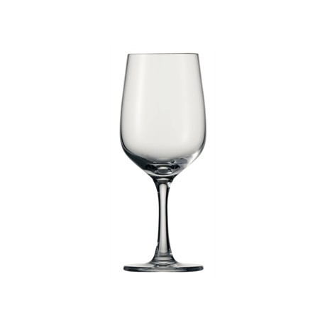 Schott Zwiesel Congresso Crystal White Wine Glasses 317ml
