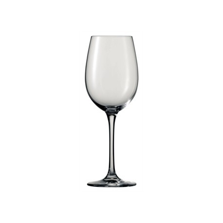Schott Zwiesel Classico Crystal Red Wine Glasses 408ml
