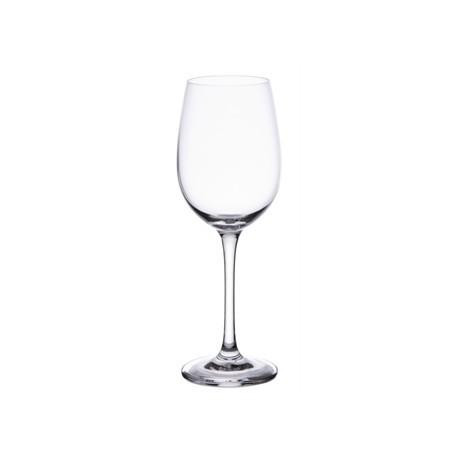 Schott Zwiesel Classico Crystal White Wine Goblets 312ml