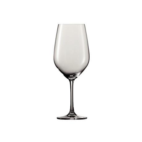 Schott Zwiesel Vina Crystal Wine Goblets 514ml