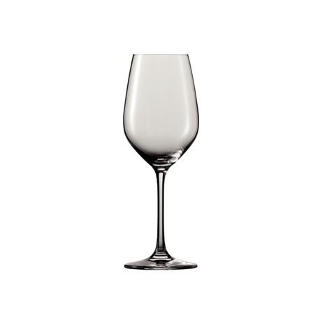 Schott Zwiesel Vina Crystal White Wine Goblets 279ml
