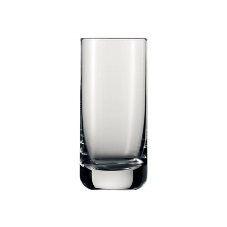 Schott Zwiesel Convention Crystal Hi Ball Glasses 345ml
