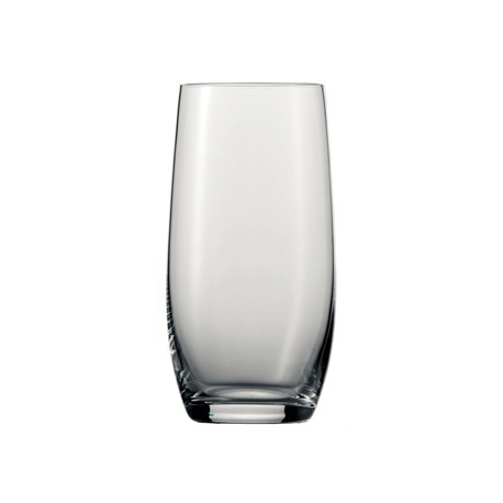 Schott Zwiesel Banquet Crystal Hi Ball Glasses 430ml