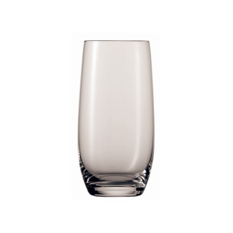 Schott Zwiesel Banquet Crystal Hi Ball Glasses 540ml