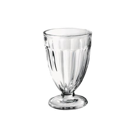 Americano Sundae Glasses 320ml