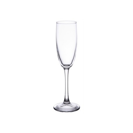 Enoteca Champagne Flutes 170ml