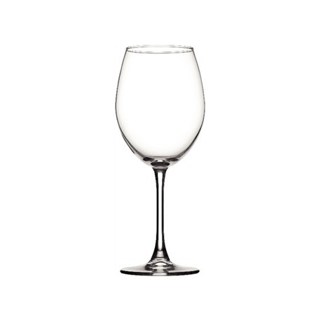 Enoteca Wine Glasses 615ml