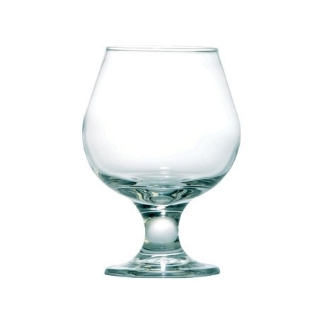 Madeira Brandy Glasses 270ml