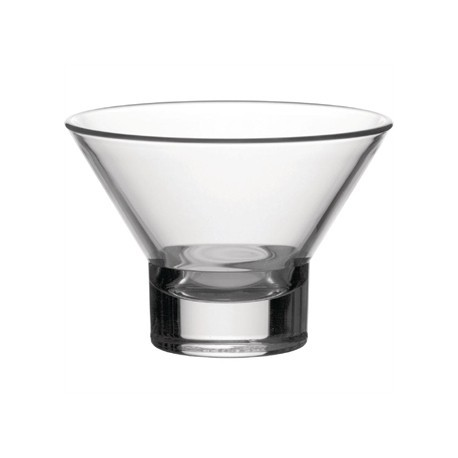 Ypsilon Dessert Glasses 450ml
