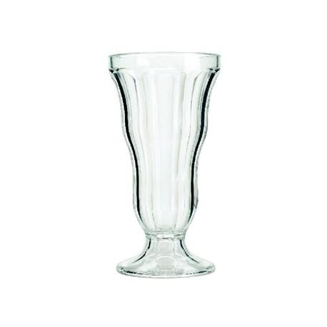 Polycarbonate Sundae Glasses 340ml