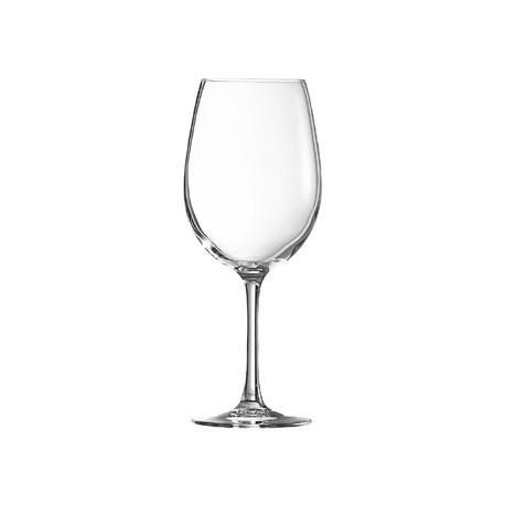 Chef & Sommelier Cabernet Tulip Wine Glasses 580ml