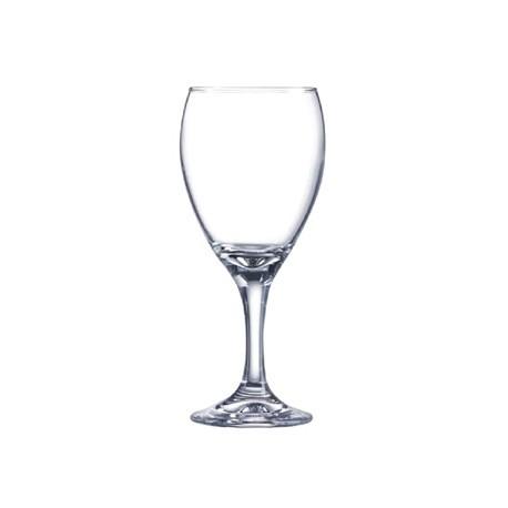 Arcoroc Seattle Wine Glasses 180ml