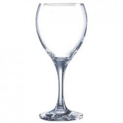 Arcoroc Seattle Wine Glasses 310ml