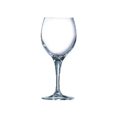 Chef & Sommelier Sensation Wine Glasses 270ml