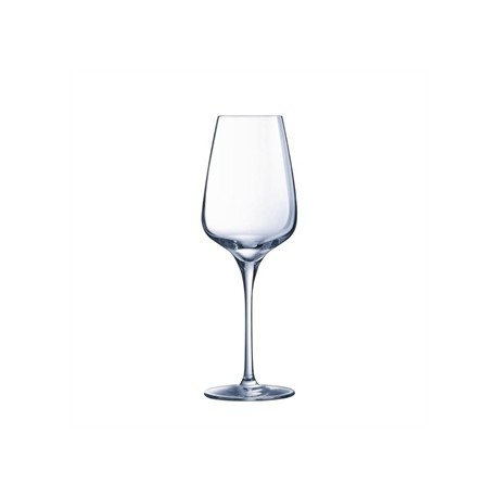 Arc Grand Sublym Wine Glass 11.75oz