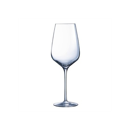 Arc Grand Sublym Wine Glass 18.5oz