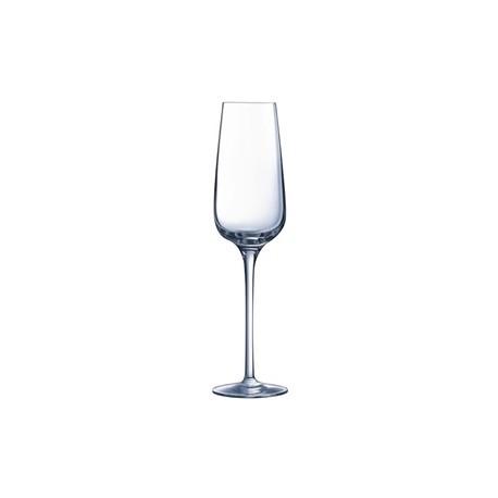 Arc Grand Sublym Champagne Flute 7oz