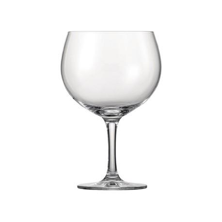 Schott Zweisel Bar Special Spanish Gin & Tonic Glass