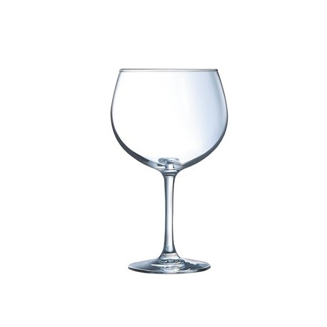 Arc Juniper Gin Cocktail Glass 24oz