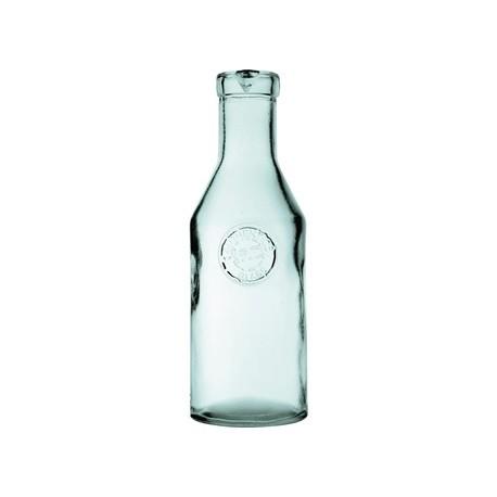 Authentico Water Bottle 1Ltr