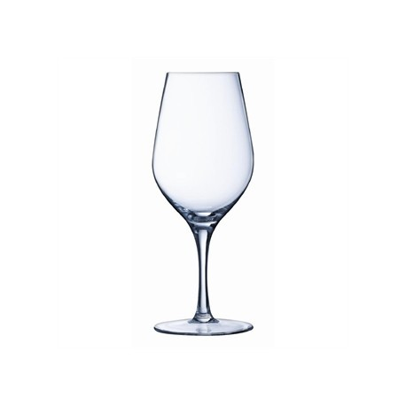 Arc Cabernet Bordeaux Wine Glass 16oz