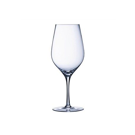 Arc Cabernet Bordeaux Wine Glass 21oz