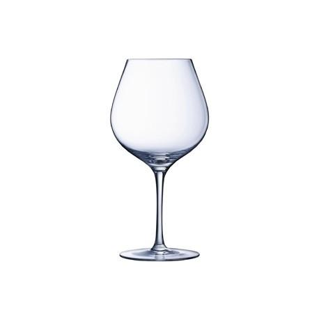Arc Cabernet Burgundy Wine Glass 24oz