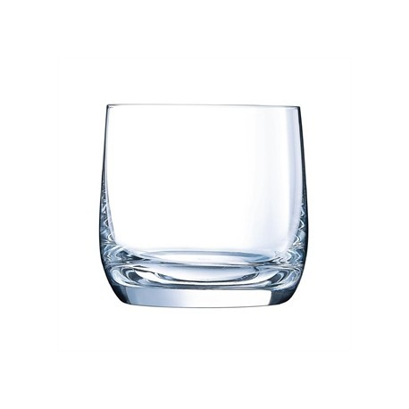 Chef & Sommelier Vigne Rocks Tumbler 370ml