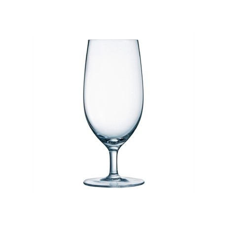Chef & Sommelier Cabernet stemmed Half Pint glass 350ml
