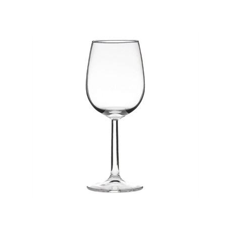 Royal Leerdam Bouquet Red Wine Glasses 290ml