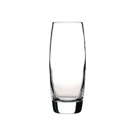 Libbey Endessa Hi Ball Glasses 350ml