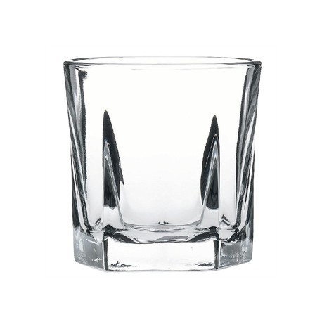 Libbey Inverness Tumblers 260ml