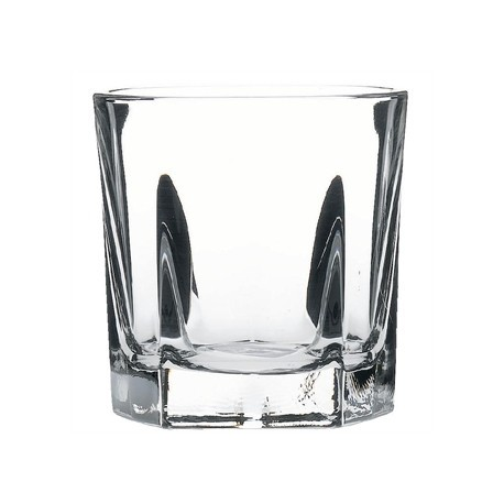 Libbey Inverness Tumblers 210ml