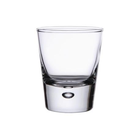 Durobor Norway Shot Glasses 70ml