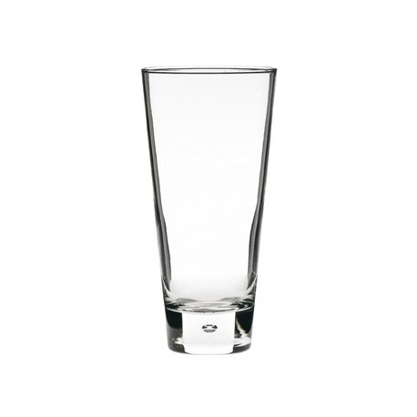 Durobor Norway Hi Ball Glasses 450ml