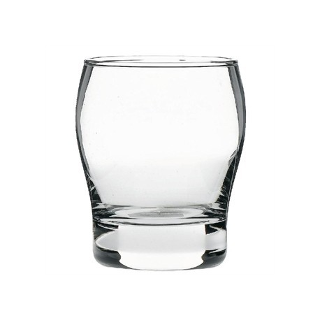 Libbey Perception Tumblers 350ml