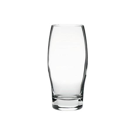 Libbey Perception Hi Ball Glasses 470ml