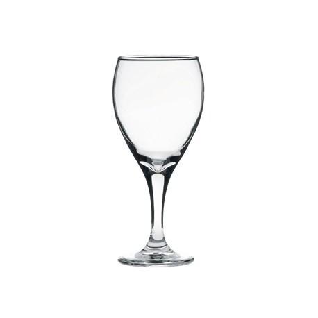Libbey Teardrop Wine Goblets 350ml