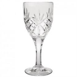 Olympia Old Duke Wine Glass 280ml