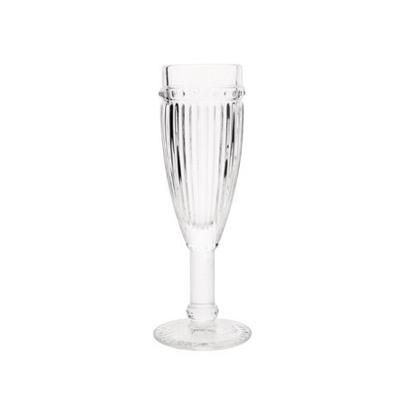 Olympia Baroque Champagne Flute 150ml